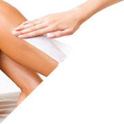 hair-removal-promo